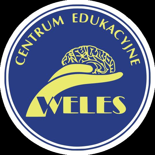 Centrum Edukacyjne WELES